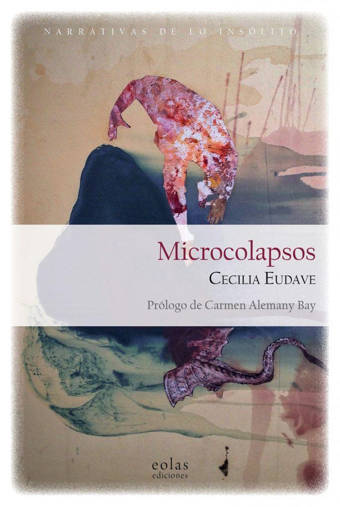 portada_microcolapsos
